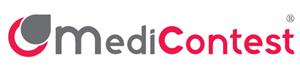 Medi Contest