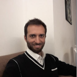 Mirko Cucchiarelli