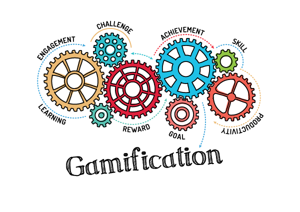 gamification-game-design
